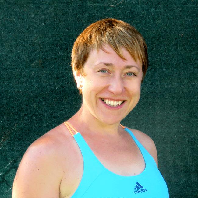 LENKA DOHNALOVA